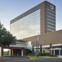 Doubletree By Hilton Lafayette in Lafayette