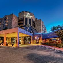 Doubletree By Hilton Memphis in Memphis