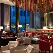 Doubletree By Hilton Moscow – Marina in Moscow