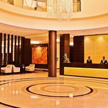 Doubletree By Hilton Nairobi in Nairobi