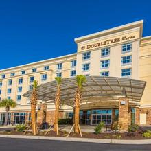 Doubletree By Hilton North Charleston - Convention Center in Charleston
