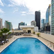 Doubletree By Hilton Panama City in Panama City