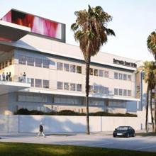 Doubletree By Hilton Pomona in La Verne