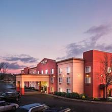 Doubletree By Hilton Portland - Beaverton in Portland