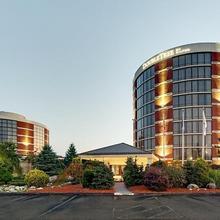 Doubletree By Hilton Portland, Me in Portland