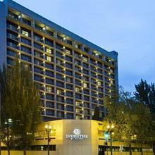 DoubleTree by Hilton Portland in Portland