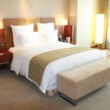 DoubleTree by Hilton Shenyang in Shenyang