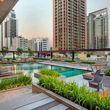 Doubletree By Hilton Sukhumvit Bangkok in Bangkok