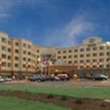 Doubletree Guest Suites Bentonville/Rogers in Fayetteville