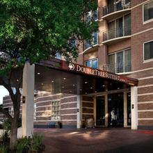 Doubletree Suites By Hilton Austin in Austin