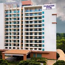 Doubletree Suites By Hilton Bangalore in Bengaluru