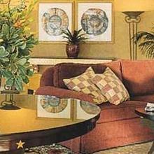 Doubletree Suites by Hilton Salt Lake City in Salt Lake City
