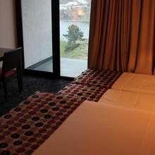 Douro Palace Hotel Resort & SPA in Sao Jorge