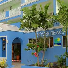 Dover Beach Hotel in Bridgetown