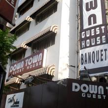 Down Town Guest House in Kolkata