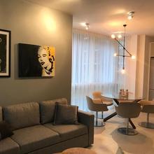 Down Town Luxury Apartment in Reykjavik