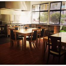 Downtown Backpackers Hostel - Perth in Perth