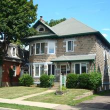 Downtown Bed And Breakfast in Moncton