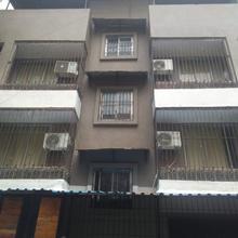 Dp Hospitality in Navi Mumbai