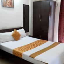 DP service Apartment Khopar Kharine in Navi Mumbai