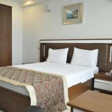 Dpservice Apartment In Navi Mumbai in Navi Mumbai