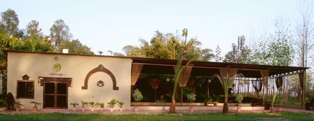 Dr. Sudha's Ayurveda in Muzaffarnagar
