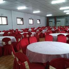 Dragon Blessing Inn in Zhengzhou