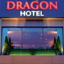 Dragon Hotel in Gowerton