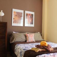 Dream Apartment in Tenerife