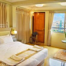 Dream Catcher Hotel in Rangoon
