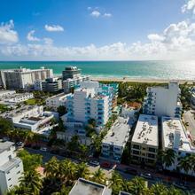 Dream Destinations At Ocean Place in Miami Beach