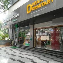 Dream Dormitory in Mumbai