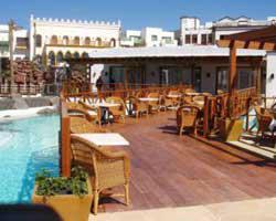 Dream Gran Castillo Resort & Spa in Playa Blanca