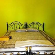 Dream Heaven Guest House in Udaipur