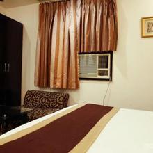Dream Home in Titagarh