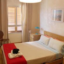 Dream Homely in Tenerife