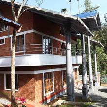 Dream House Homestay in Pirmed