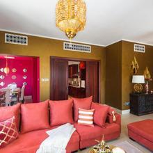 Dream Inn Dubai Apartments - Kamoon in Dubai