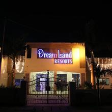 Dream Land Resorts in Kharar