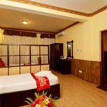 Dream Nepal Hotel And Apartment in Kathmandu