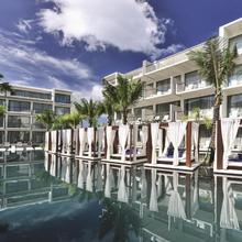 Dream Phuket Hotel & Spa in Phuket