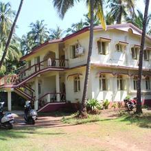 Dream Residence in Pololem