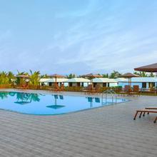 Dream Resort in Bhuj