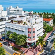 Dream South Beach in Miami Beach