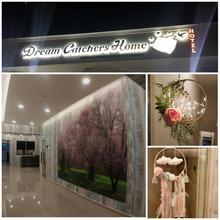 Dreamcatchers Home in Kuantan