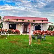 Dreamland Guest House in Himayatnagar