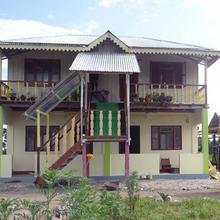 Dreamlaya Homestay in Jalpaiguri
