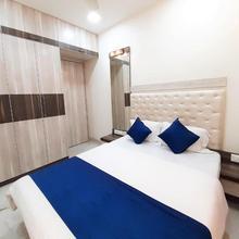 Dreams Apartment Trinity in Navi Mumbai