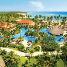 Dreams Punta Cana in Punta Cana