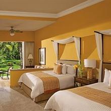 Dreams Tulum Resort & Spa All Inclusive in Balcheil